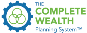 Complete Wealth Planning System Logo