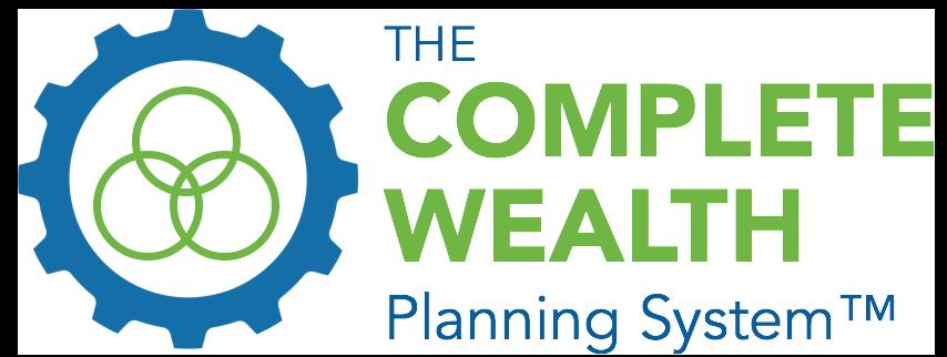 Complete Wealth Planning System Logo