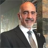 Vince D'Addona, MSFS, ChFC®, CExP®, RICP®, AEP